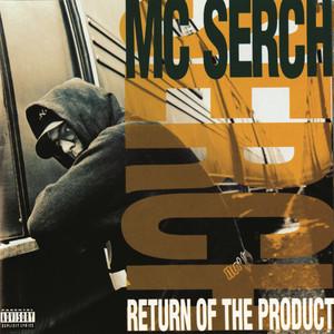 Return of the Product album