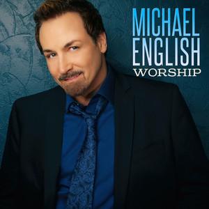 Worship album