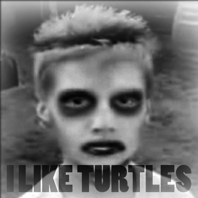 Kid Turtle Video