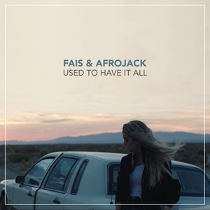 Used To Have It All (Acoustic Version)