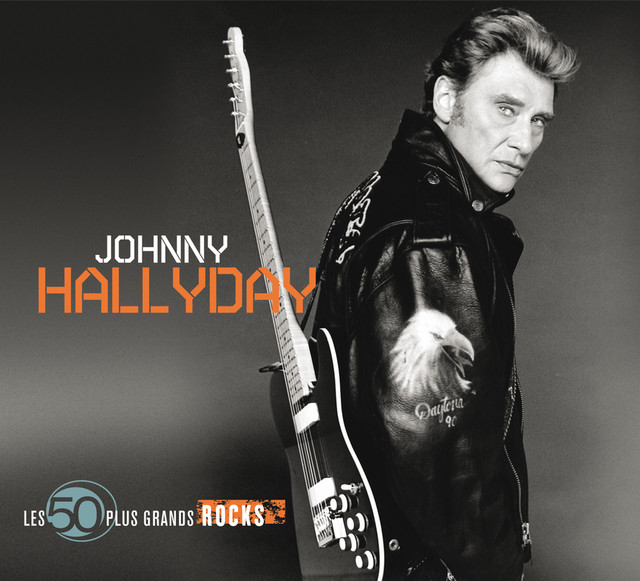 cadillac remix guitar a song by johnny hallyday on spotify. Black Bedroom Furniture Sets. Home Design Ideas