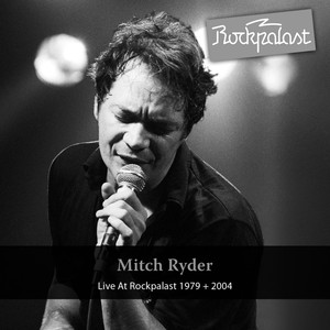 Live At Rockpalast 1979 + 2004 (Grugahalle Essen, 06.10.1979 & Burg Satzvey, 27.02.2004) album