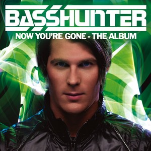 BASSHUNTER, Boten Anna - Radio edit på Spotify