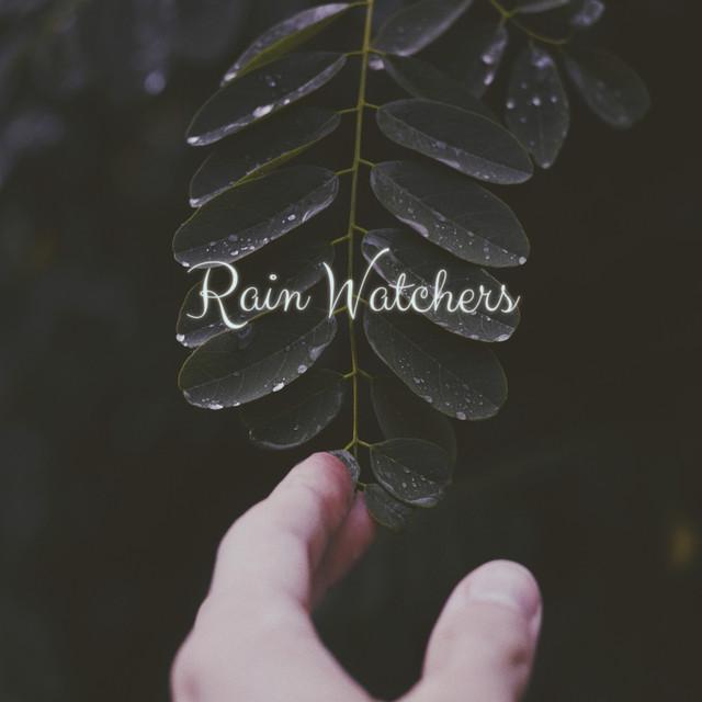Rain Watchers