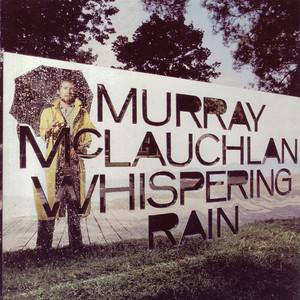 Whispering Rain album