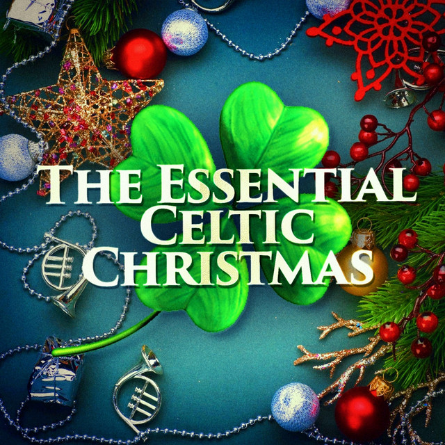 more by celtic christmas music collection - Celtic Christmas