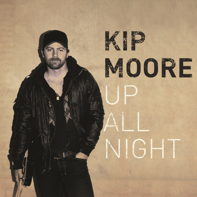Kip Moore Somethin Bout A Truck Sounds Like Foreigner Jukebox