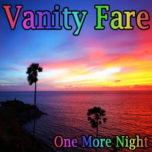 One More Night album