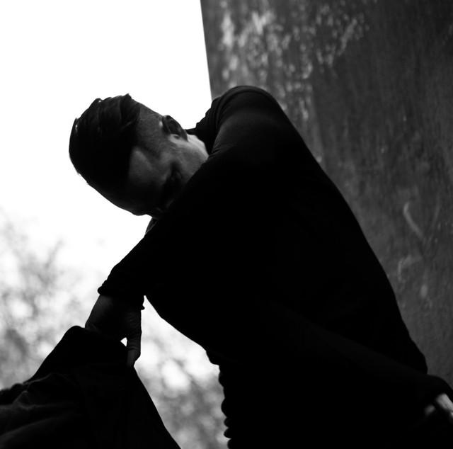 Profile photo of Monoloc