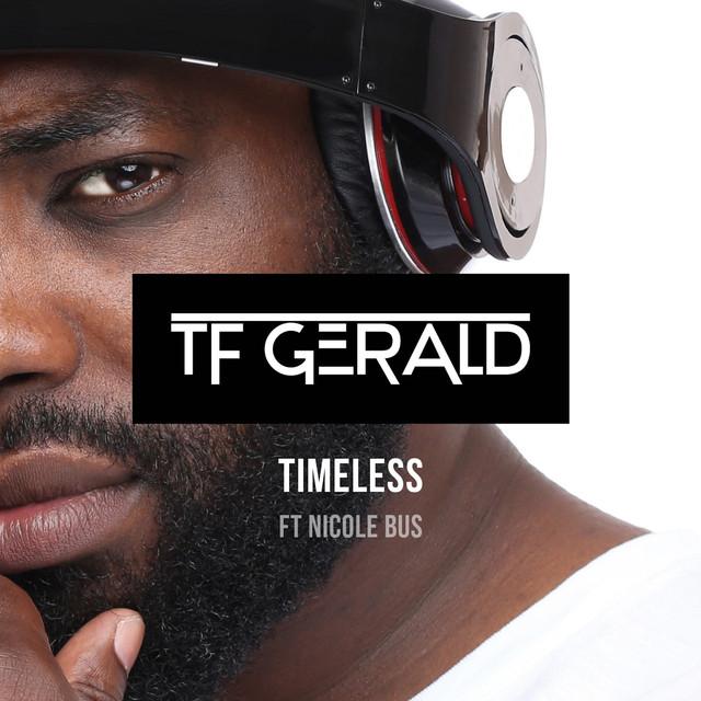 T.F. Gerald