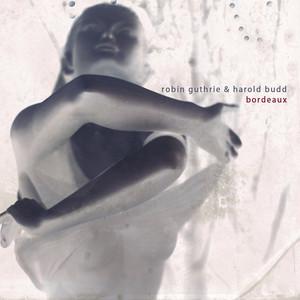 Bordeaux album