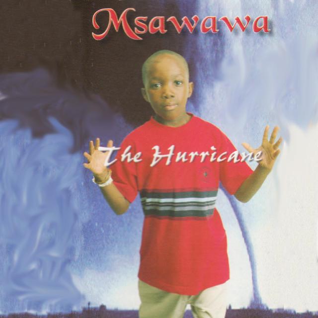 Msawawa music video download:: metapedon.
