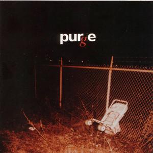 Purge Albumcover