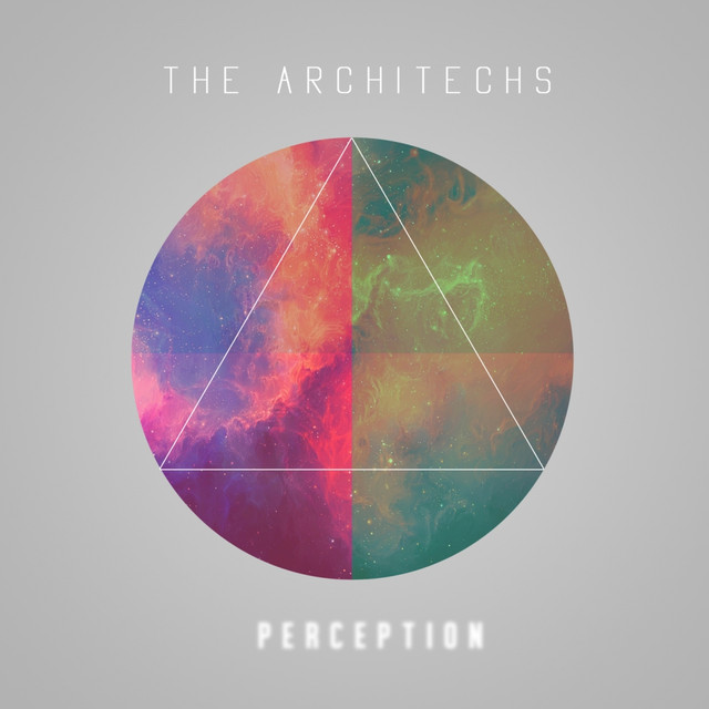 Perception EP