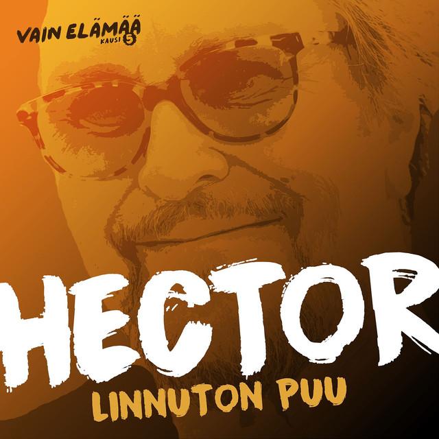 Hector - Vastatuuleen