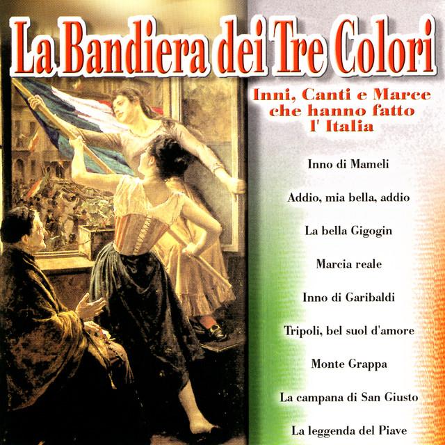 Le Campane Di San Giusto.La Campana Di San Giusto A Song By Banda Militare E Coro On
