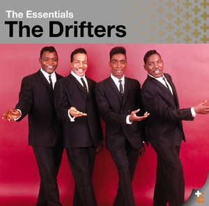 The Drifters: Essentials - The Drifters