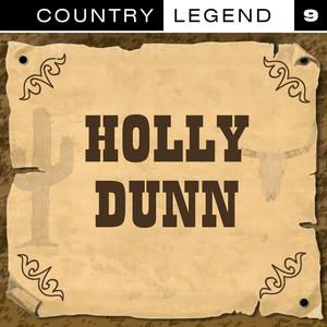 Conutry Legend Vol. 9 album