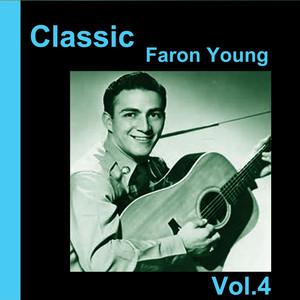 Classic Faron Young, Vol. 4 album