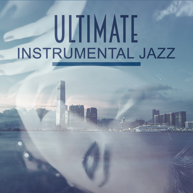 Holding Hands, a song by Instrumental Jazz Music Ambient on