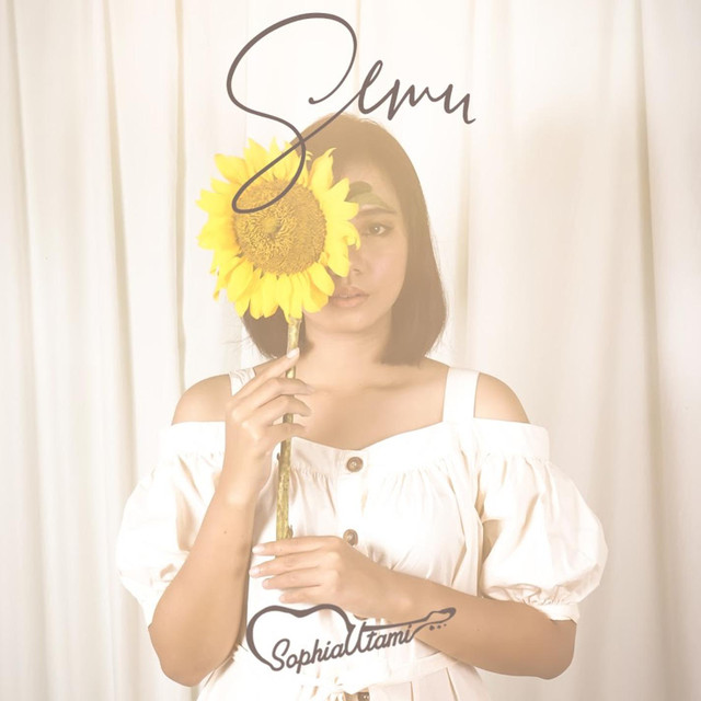 free download lagu Semu gratis