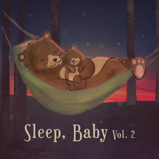 Sleep, Baby, Vol. 2