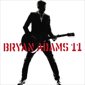 11 album