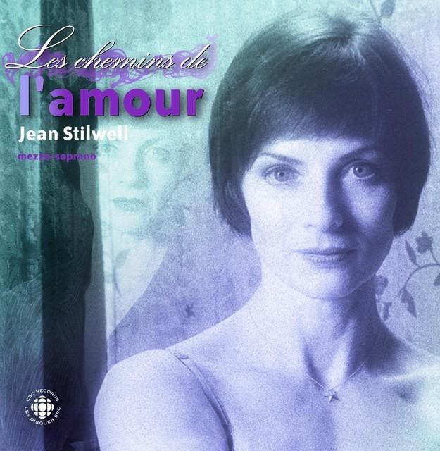 Chemins De L'Amore (Les) Albumcover