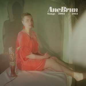 Ane Brun, True Colors på Spotify