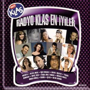 Radyo Klas En İyiler (2007)