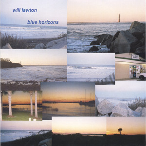 Will Lawton