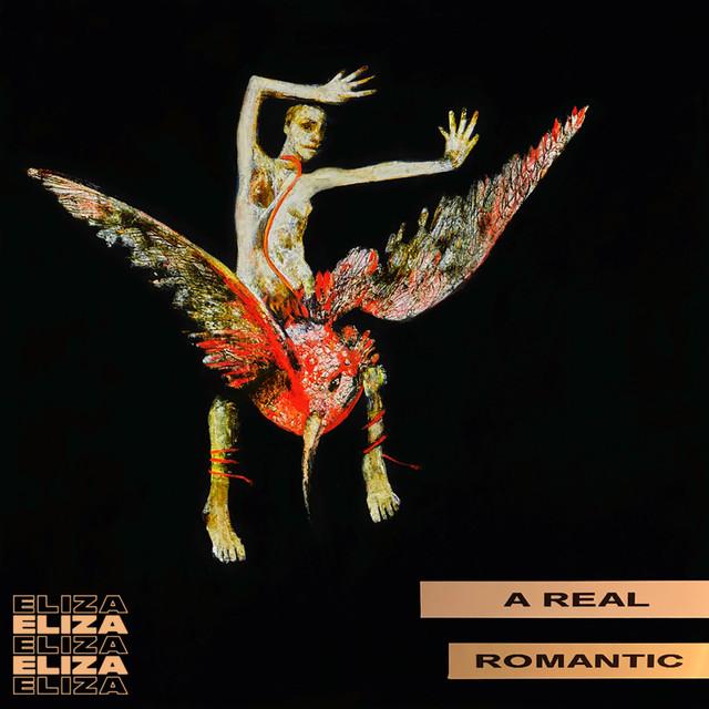 A Real Romantic