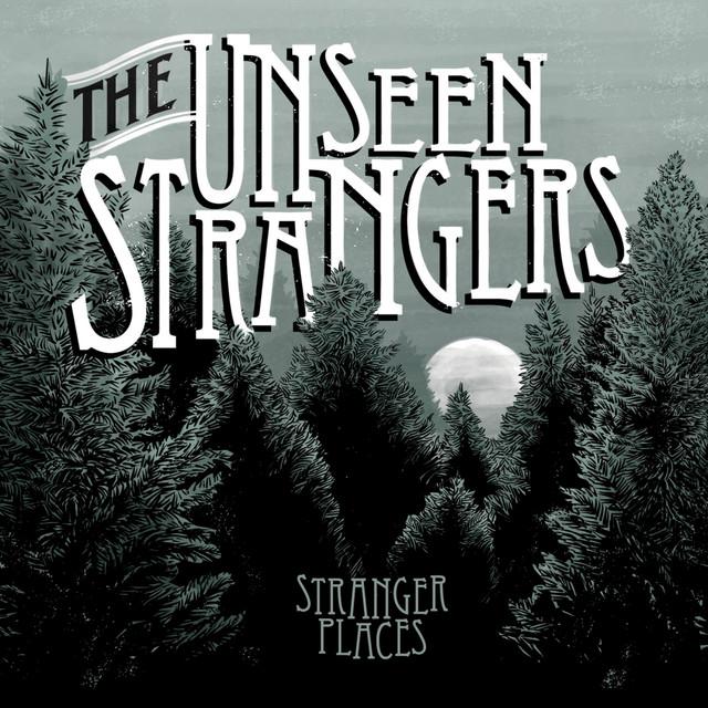 Stranger Places
