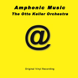 The Otto Keller Orchestra album
