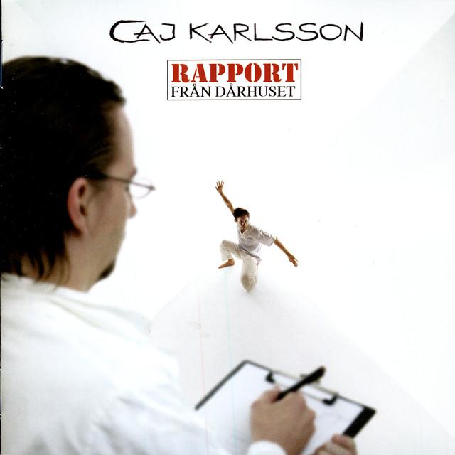Avdelning 10. By Caj Karlsson 400471fbe28ea