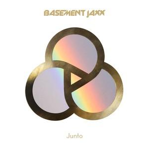 Junto (Special Edition) Albumcover