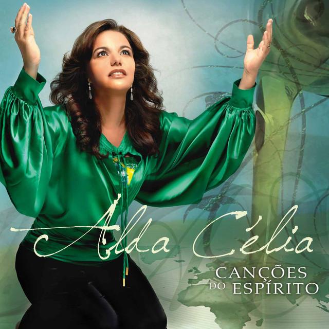 cd alda celia 2009