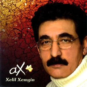 Ax Albümü