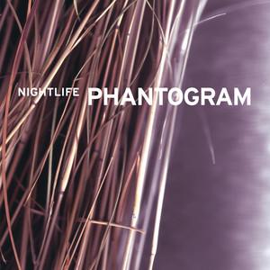 Nightlife album