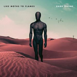 Dark Divine album