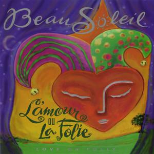 BeauSoleil It's a Sin to Tell a Lie (C'est un Péché de Dire un Menterie) cover