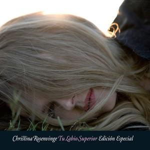 Tu labio superior (Edicion especial) Albumcover