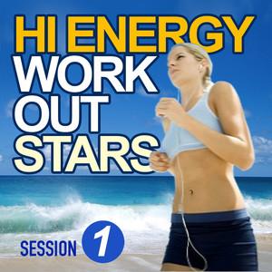 Hi Energy album