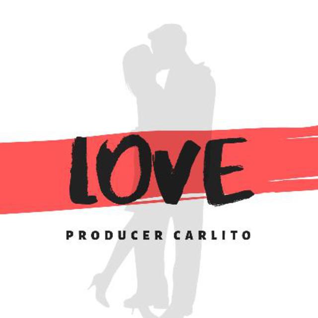 Producer Carlito on Spotify