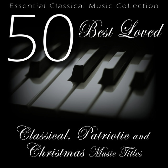 Symphony No  9 in D Minor, Op  125: Ode to Joy, a song by Ludwig van