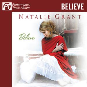 Believe (Pefromance Track Album)