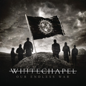 Our Endless War album