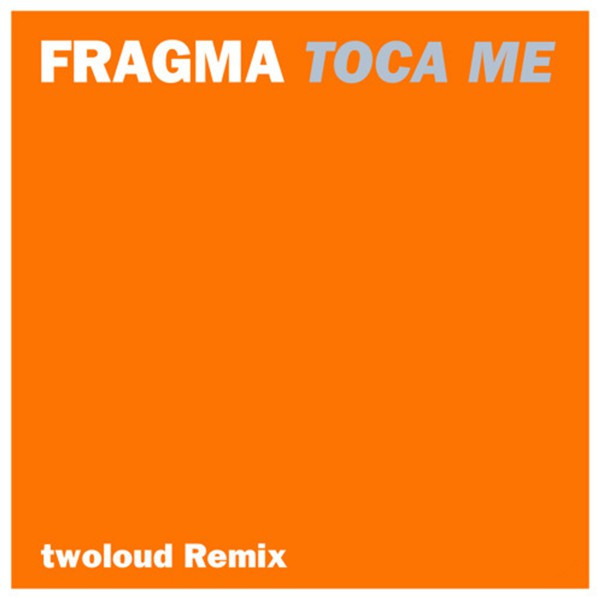 Tocame (Twoloud Remix)