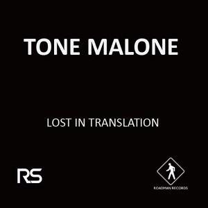 two tone malone