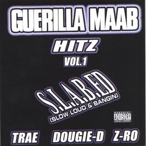 Hitz Vol. 1: S.l.a.b.ed